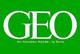 80px-GEO_logo
