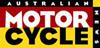 AustralianMotorcycleNews_logo_100