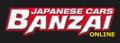 Banzai_100