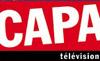 Capa_Television_100