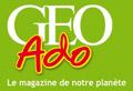GeoAdo120