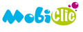 MobiClic120
