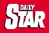 dailystar100