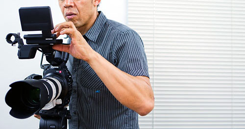 Nippon Women Videos 106