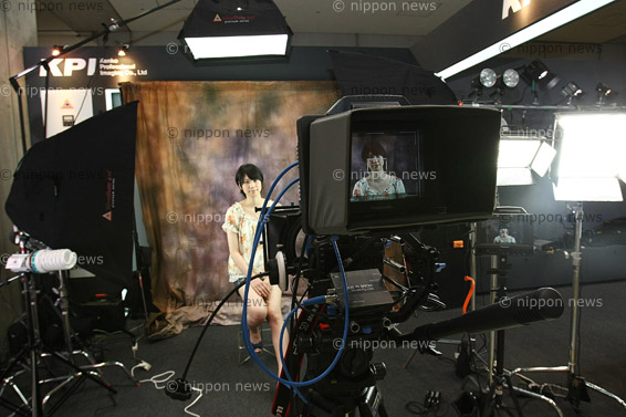 PhotoNext 2010