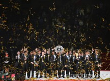 2012 J.League Awards