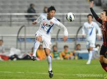 AFC Champions League Group E – FC Seoul 2-1 Vegalta Sendai