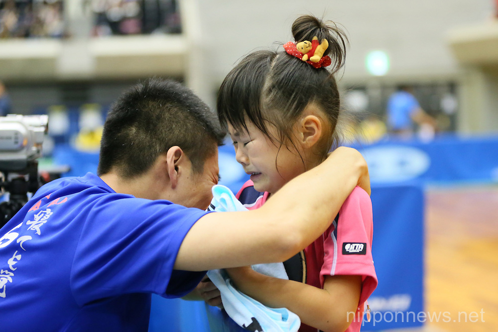 japan table tennis 3