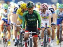2014 Le Tour de France Saitama Criterium