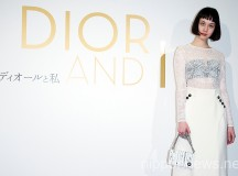 Dior and I Movie Special Talk Show