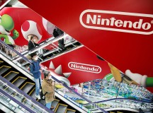 Nintendo Partners with DeNA to Provide Smartphone Oriented Games