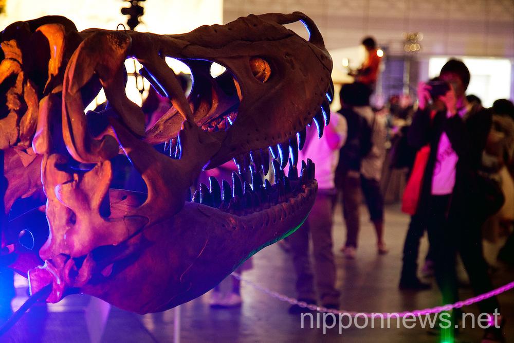 """Niconico Douga"" Fan Event 2015"