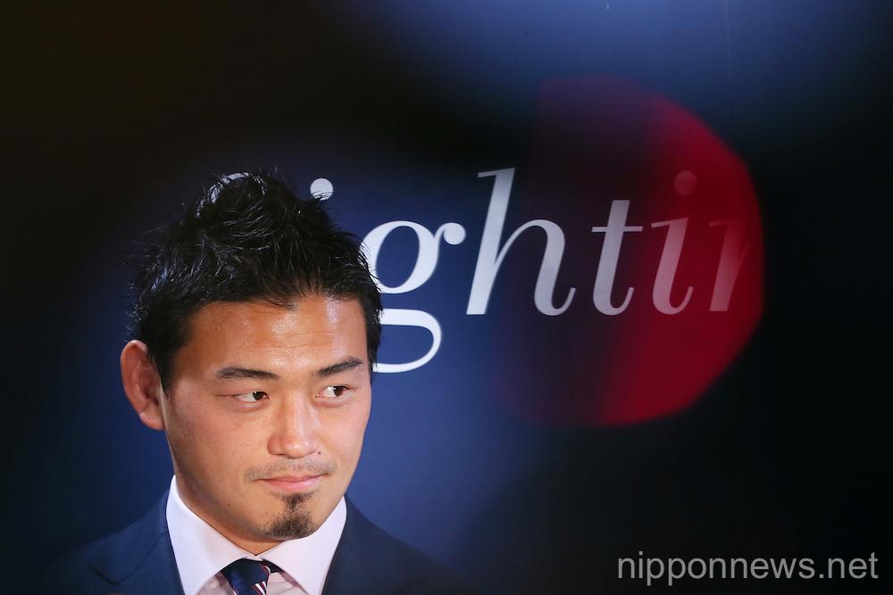 Lighting Bench Art launches in Tokyo