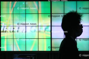 LED Next Stage 2010LED Next Stage 20102010 LED照明の総合展示会