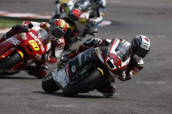 Pedrosa win marred by tragedy at MisanoPedrosa win marred by tragedy at MisanoPedrosa win marred by tragedy at Misano