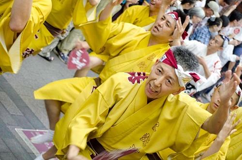 56th Tokyo Koenji Awaodori Dance Festival56th Tokyo Koenji Awaodori Dance Festival56th Tokyo Koenji Awaodori Dance Festival