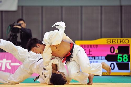 Kodokan Cup 2011Kodokan Cup 2011Kodokan Cup 2011Kodokan Cup 2011