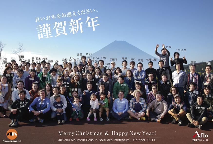 Wishing You a Merry Christmas!Wishing You a Merry Christmas!Wishing You a Merry Christmas!Wishing You a Merry Christmas!