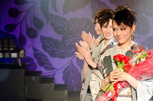 JOTARO SAITO – Mercedes-Benz Fashion Week Tokyo 2012-13 Autumn/WinterJOTARO SAITO – Mercedes-Benz Fashion Week Tokyo 2012-13 Autumn/WinterJOTARO SAITO – Mercedes-Benz Fashion Week Tokyo 2012-13 Autumn/WinterJOTARO SAITO – Mercedes-Benz Fashion Week Tokyo 2012-13 Autumn/Winter