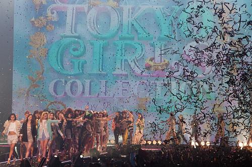 Tokyo Girls Collection 2012 Spring/SummerTokyo Girls Collection 2012 Spring/SummerTokyo Girls Collection 2012 Spring/SummerTokyo Girls Collection 2012 Spring/Summer