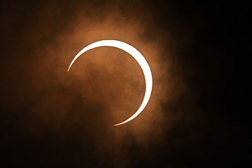 Japan Annular Solar EclipseJapan Annular Solar EclipseJapan Annular Solar EclipseJapan Annular Solar Eclipse
