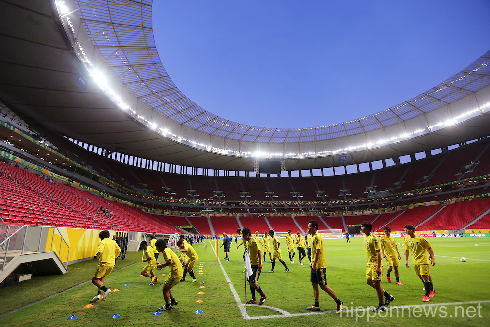 FIFA Confederations Cup Brazil 2013FIFA Confederations Cup Brazil 2013FIFA Confederations Cup Brazil 2013FIFA Confederations Cup Brazil 2013FIFA Confederations Cup Brazil 2013