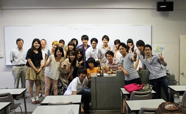 Mita_Group_600