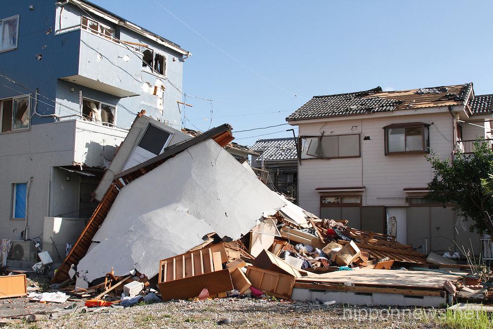Tornado Hits Saitama JapanTornado Hits Saitama JapanTornado Hits Saitama JapanTornado Hits Saitama JapanTornado Hits Saitama Japan