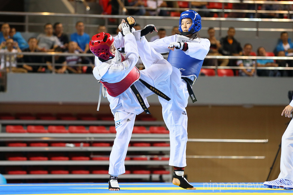 Taekwondo: Tianjin 2013, 6th East Asian GamesTaekwondo: Tianjin 2013, 6th East Asian GamesTaekwondo: Tianjin 2013, 6th East Asian GamesTaekwondo: Tianjin 2013, 6th East Asian GamesTaekwondo: Tianjin 2013, 6th East Asian Games