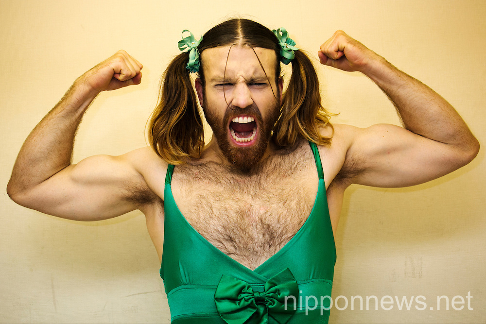 Ladybeard – Cross Dressing Heavy Metal Pop Idol and Wrestler in TokyoLadybeard – Cross Dressing Heavy Metal Pop Idol and Wrestler in TokyoLadybeard – Cross Dressing Heavy Metal Pop Idol and Wrestler in TokyoLadybeard – Cross Dressing Heavy Metal Pop Idol and Wrestler in TokyoLadybeard – Cross Dressing Heavy Metal Pop Idol and Wrestler in Tokyo