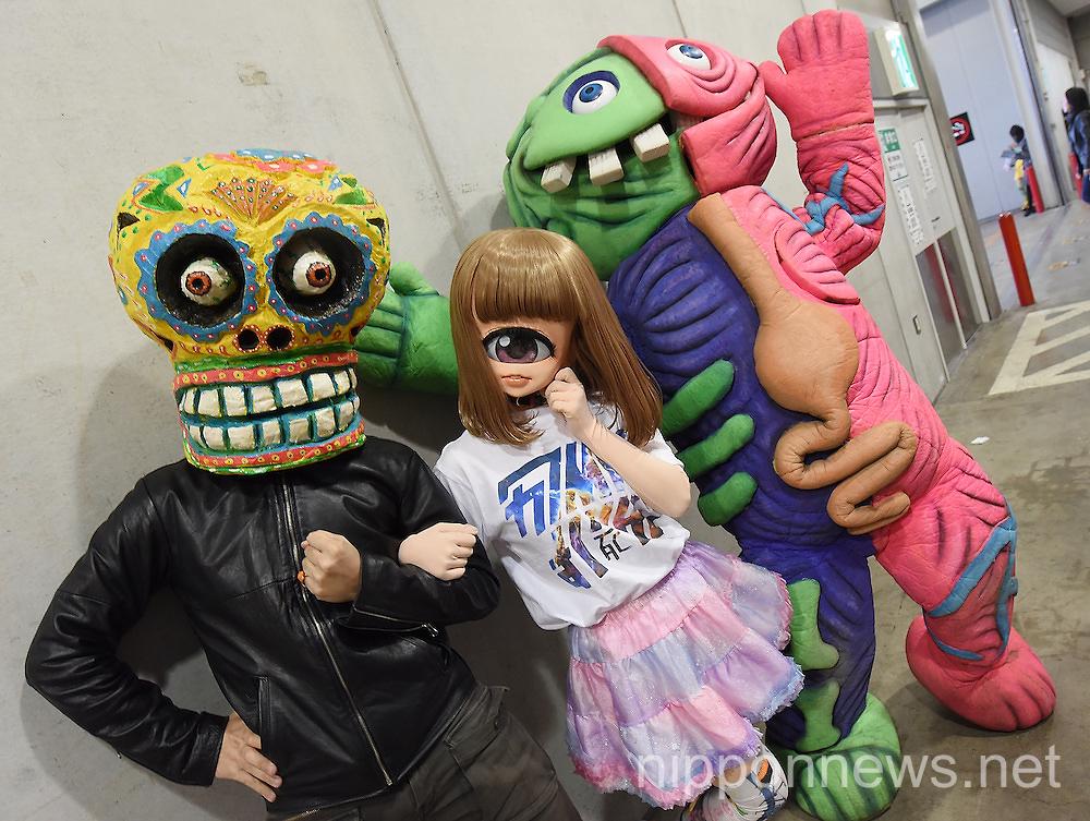38th Design Festa in Tokyo38th Design Festa in Tokyo38th Design Festa in Tokyo38th Design Festa in Tokyo38th Design Festa in Tokyo