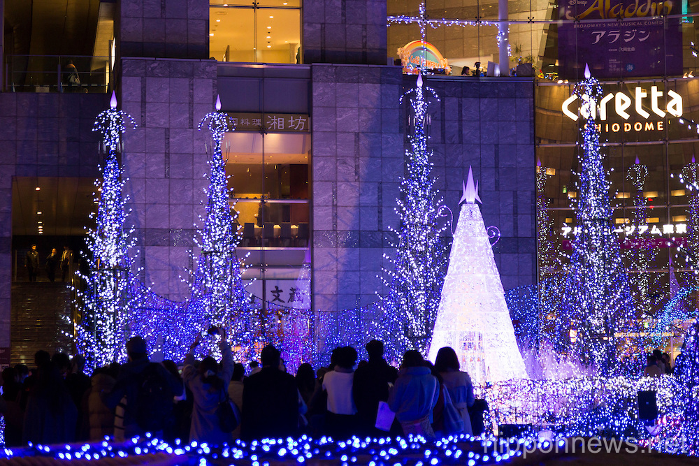 Shiodome Caretta Illumination 2015Shiodome Caretta Illumination 2015Shiodome Caretta Illumination 2015Shiodome Caretta Illumination 2015Shiodome Caretta Illumination 2015