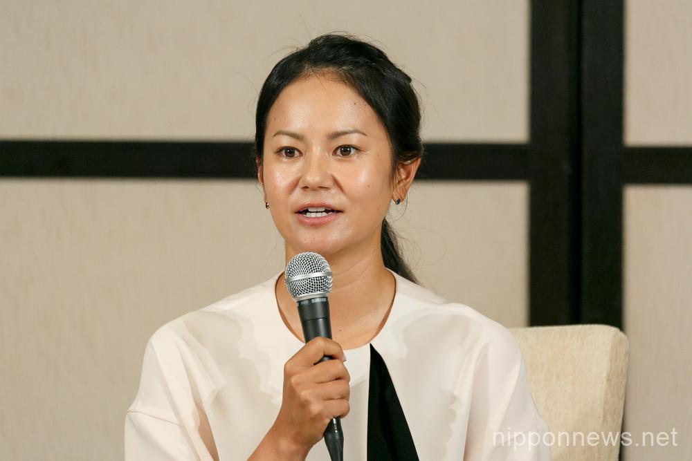 Japanese Golfer Ai Miyazato to retire