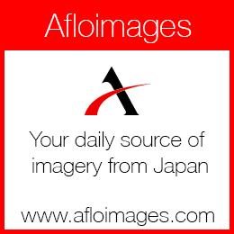 Afloimages