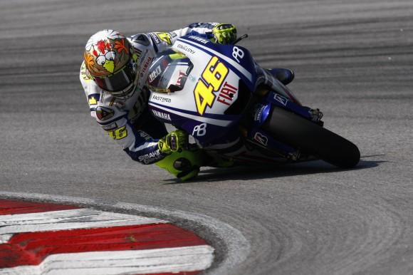 MotoGP Test SepangMotoGP Test Sepangマレーシアで初のMotoGPテストドライブ
